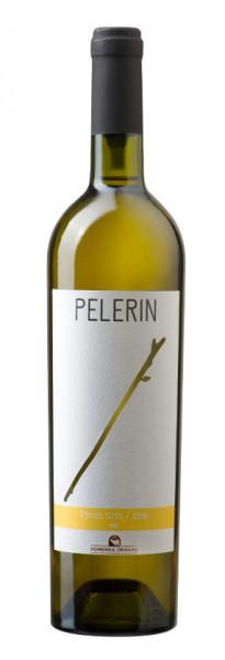 DOMENIUL DRAGASI - PELERIN Pinot Gris
