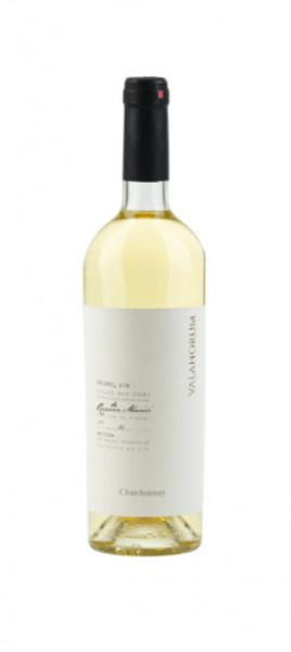 VALAHORUM - Chardonnay