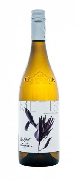 KLEIN CONSTANTIA - Metis Sauvignon Blanc