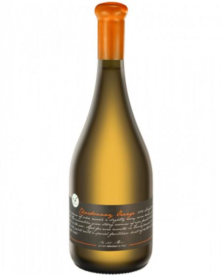 LILIAC - Private Selection Chardonnay Orange