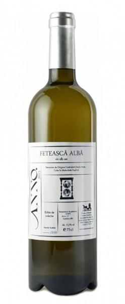 LICORNA WINEHOUSE - Anno Sauvignon Blanc