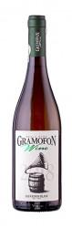 GRAMOFON - Sauvignon Blanc