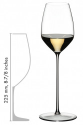 RIEDEL - MAX Riesling