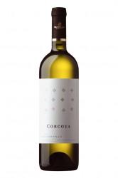 CORCOVA - Reserve Chardonnay