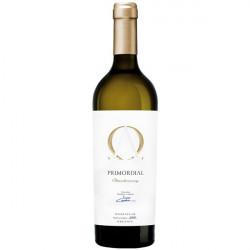 DOMENIUL BOGDAN - Primordial Chardonnay (Organic)