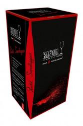 RIEDEL - SUPERLEGGERO Champagne Wine Glass