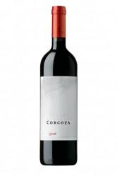 CORCOVA - Reserve Syrah