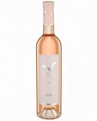 LILIAC - Rose Magnum
