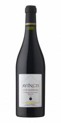 AVINCIS - Cuvée Grandiflora