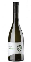 CRAMA JELNA - Dealu' Negru Sauvignon Blanc