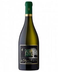 RECAS - La Stejari Chardonnay