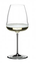 RIEDEL - WINEWINGS Champagne