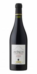 AVINCIS - Cuvée Andrei