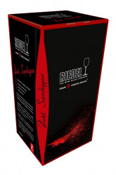 RIEDEL - SUPERLEGGERO Viognier/Chardonnay