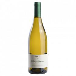 SERVE - Terra Romana Chardonnay