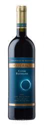 THE ICONIC ESTATE - HYPERION Chairman's Reserve Cuvee Roumaine