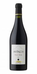 AVINCIS - Pinot Noir