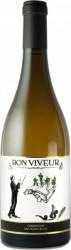 LICORNA WINEHOUSE - Bon viveur Sauvignon Blanc & Chardonnay