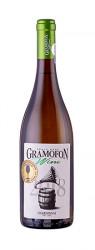 GRAMOFON - Chardonnay