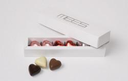 MEES Chocolates 95g