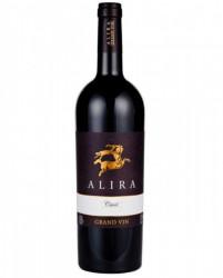 ALIRA - Grand Vin Cuvee