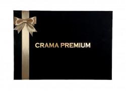 Cutie Cadou Premium -No3