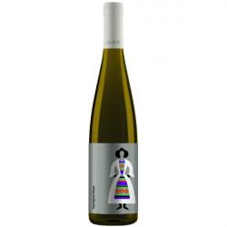 LECHBURG - Premier Selection Sauvignon Blanc