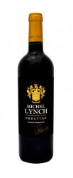 MICHEL LYNCH - Prestige Rouge