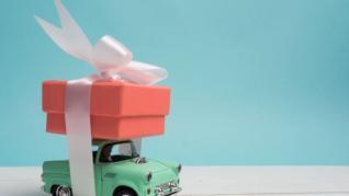 Idei de cadouri pentru pasionații auto: cum să alegi darul perfect