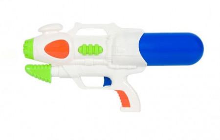 Pistol cu apa 38x7x18