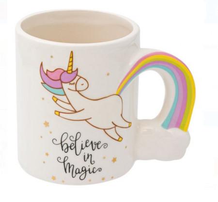 """<img src=""""unicorn.png"""" alt=""""Cana 3D - Unicorn - 400ml"""">"""