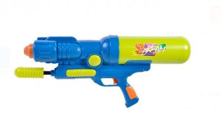 Pistol cu apa 55 cm