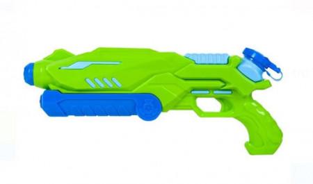 Pistolul cu apă 29 cm