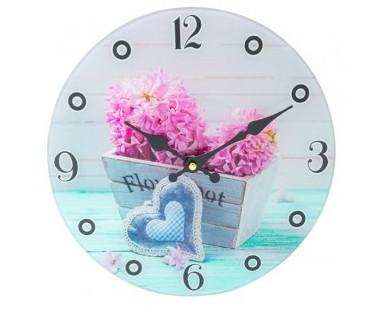 "<img src=""ceas 2.png"" alt=""Ceas decorativ pentru perete, model floral"">"