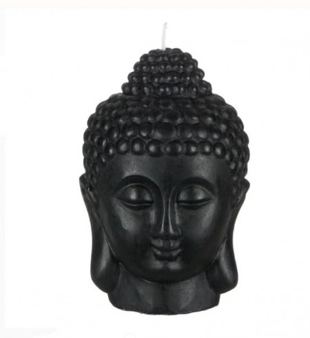 "<img src=""budd.png"" alt=""Lumanare Decorativa 3D Buddha Face Negru 14x18 cm"">"
