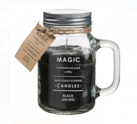 "<img src=""borcan.png"" alt=""Lumanare neagra parfumata in borcan cu capac si maner - orhidee negre - 8x14,5 cm"">"