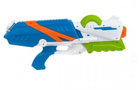 Pistol cu apă cu luptă 42x17 cm