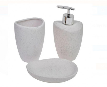 "<img src=""set baie ceramica.png"" alt=""Set baie ceramica efect nisip 3 bucati"">"