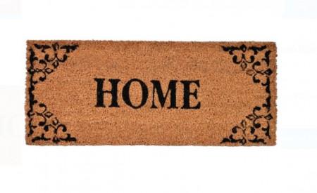 """<img src=""""covoras home.png"""" alt=""""Covor de Ușă - exterior """"Acasă""""  - 60x25 cm"""">"""