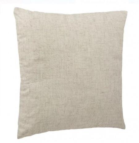 Perna canapea gri-bej 38x38
