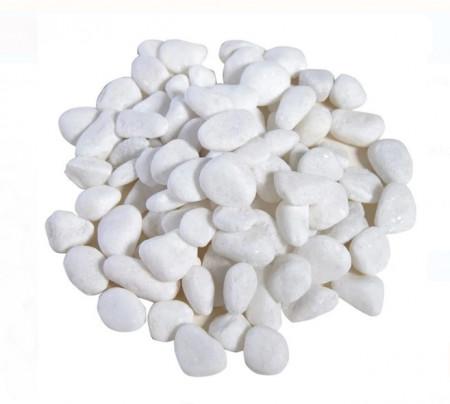 """<img src=""""pietre albe.png"""" alt=""""Pietre albe decorative - 1kg"""">"""