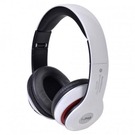 Căști Bluetooth I-JMB, 16x7x18 cm