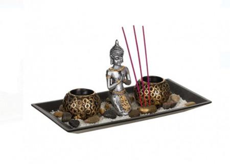"<img src=""buddhaaa.png"" alt=""Set baza din lemn cu bastoane aromate Buddha"">"