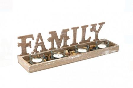 """<img src=""""lumanari family.png"""" alt=""""Set bază din lemn, sfeșnice și pietre decorative Familia"""">"""