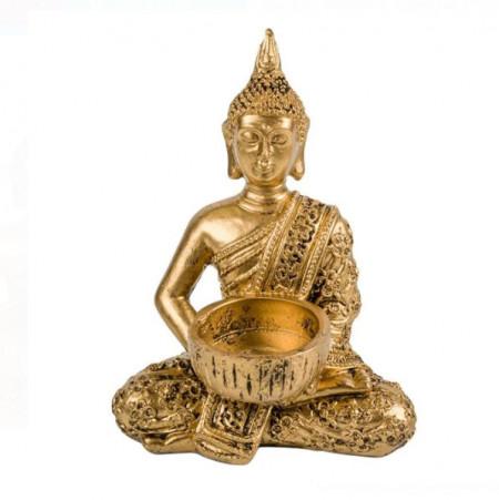 "<img src=""mmm.png"" alt=""Suport lumanare decorativ - Buddha - 11x14 cm"">"