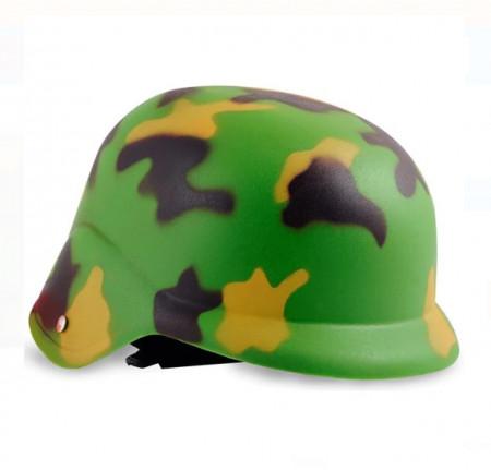 Casca militar