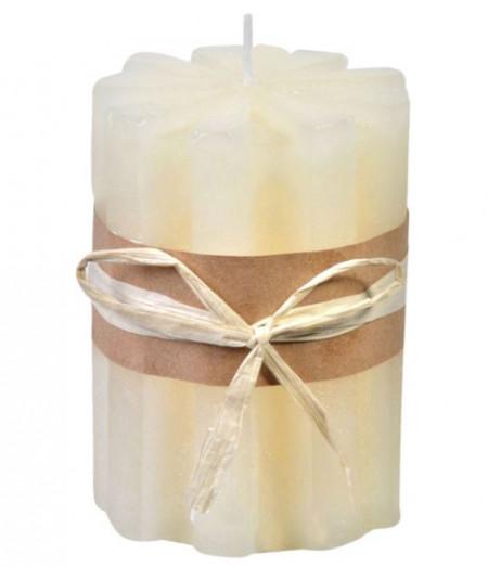 "<img src=""legatura.png"" alt=""Lumanare parfumata - Vanilie - 7x12 cm"">"