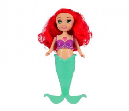 "<img src=""sirena.png"" alt=""Papusa sirena cu sunet si lumini"">"