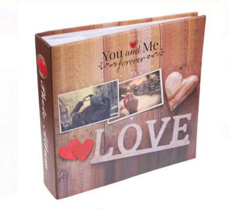 "<img src=""album love.png"" alt=""Album foto You & Me 22x22.5 (200 de poziții)"">"