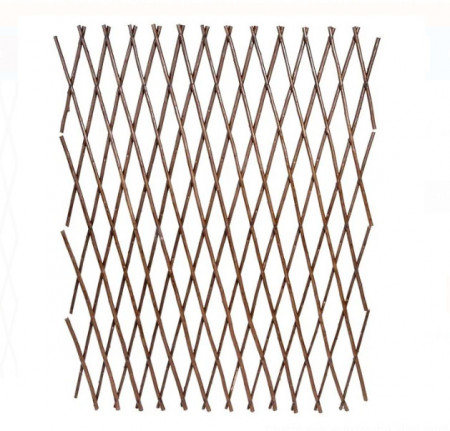 "<img src=""gard.png"" alt=""Gard pliabil din salcie 1x2m"">"